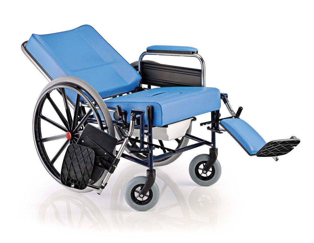 Sedie A Rotelle Torino : Noleggio sedie a rotelle torino: mobility center genova punta sul